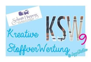 logo_ksw9
