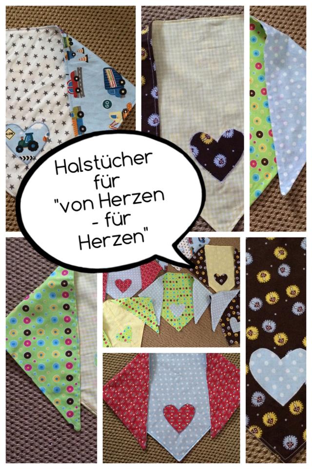 Halstuecher