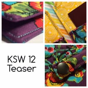 ksw12_teaser