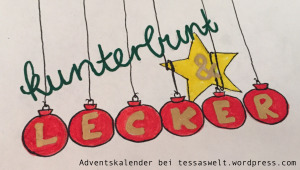 adventskalender2015blog.jpeg