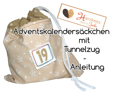 anleitung_advent