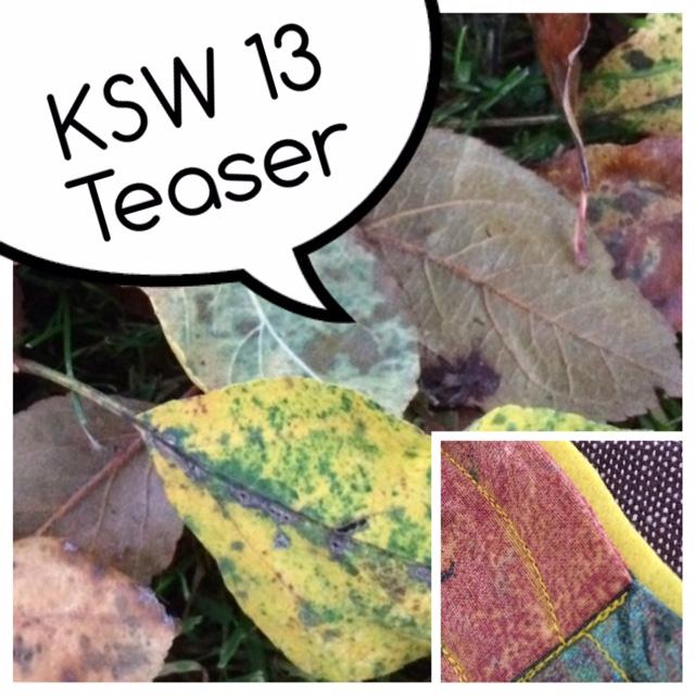 ksw13_teaser