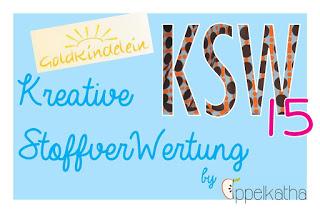 Logo_KSW15